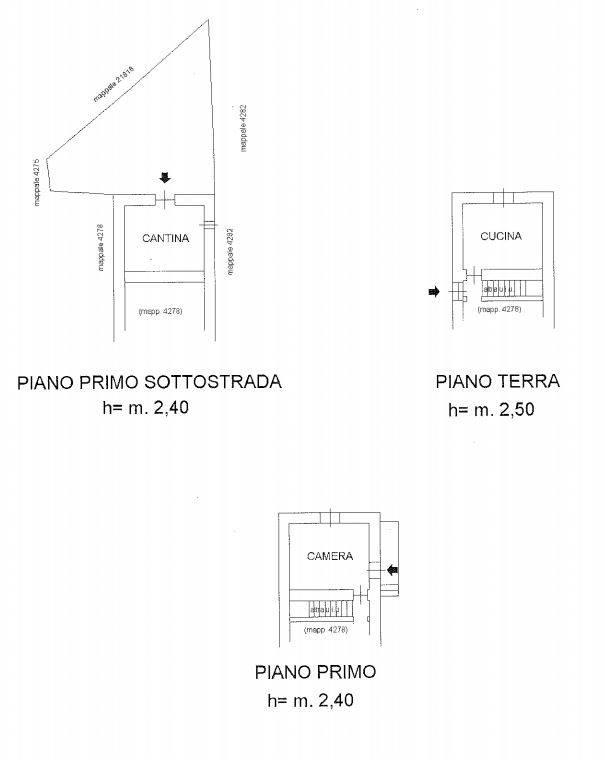 Villetta in VENDITA a COLICO - 13