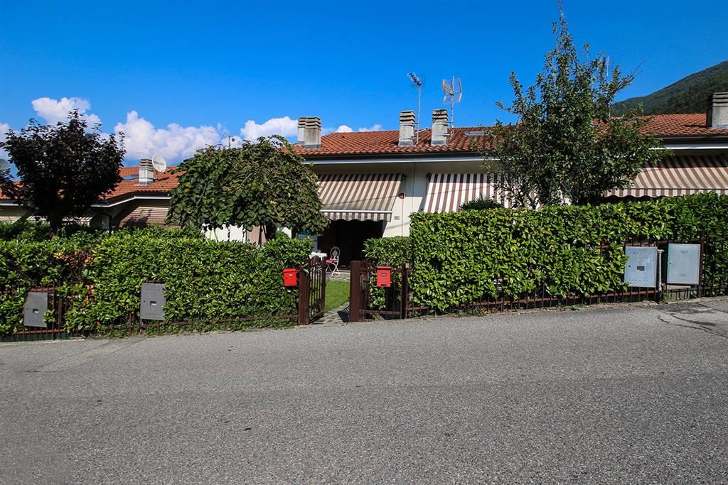 Villetta in VENDITA a COLICO - 2