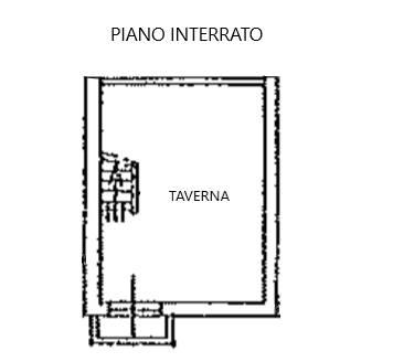Villetta in VENDITA a COLICO - 22