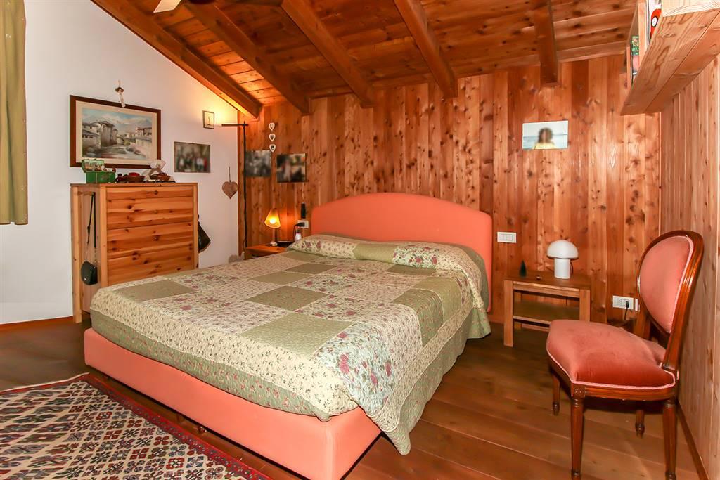 Villa o casa singola in VENDITA a COLICO - 10