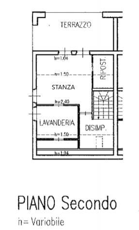 Villetta in VENDITA a COLICO - 29