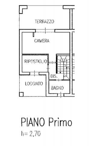 Villetta in VENDITA a COLICO - 28