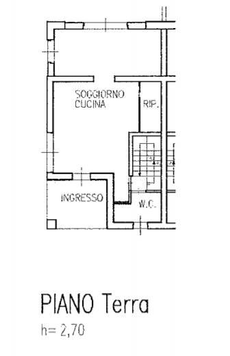 Villetta in VENDITA a COLICO - 27