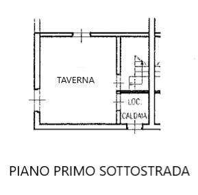 Villetta in VENDITA a COLICO - 30