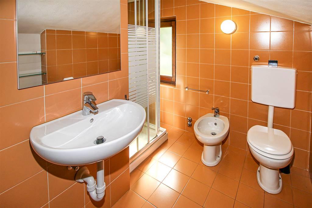 Villa o casa singola in VENDITA a COLICO - 24