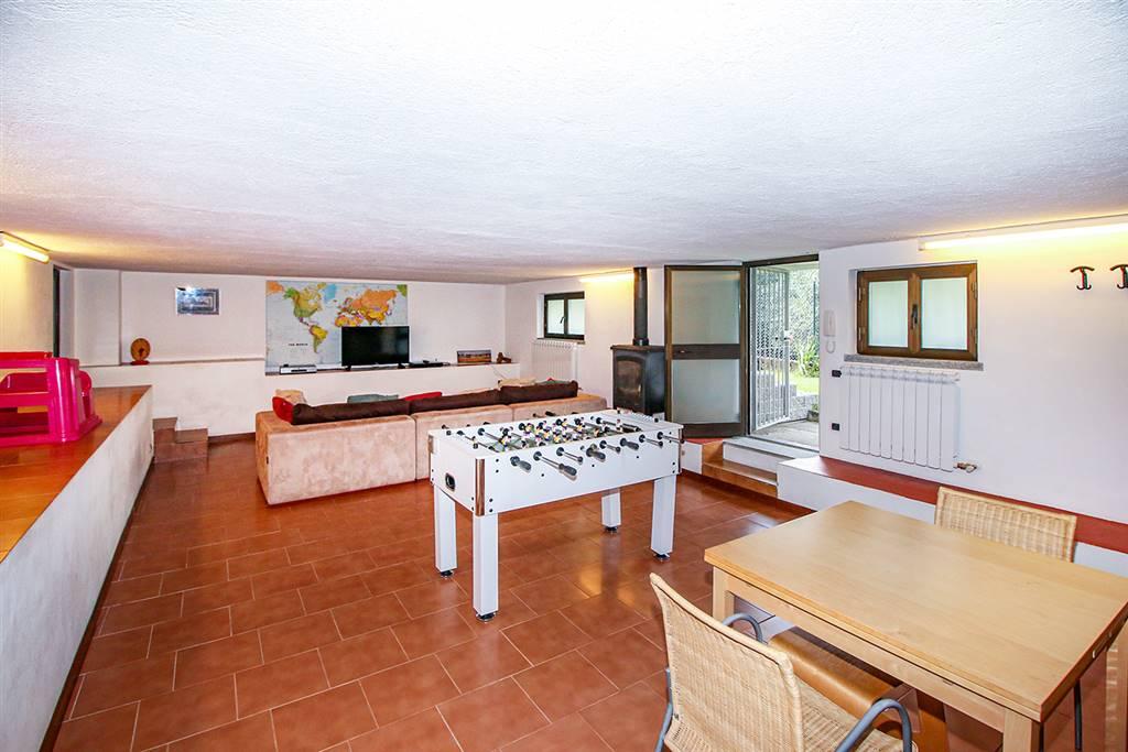Villa o casa singola in VENDITA a COLICO - 21