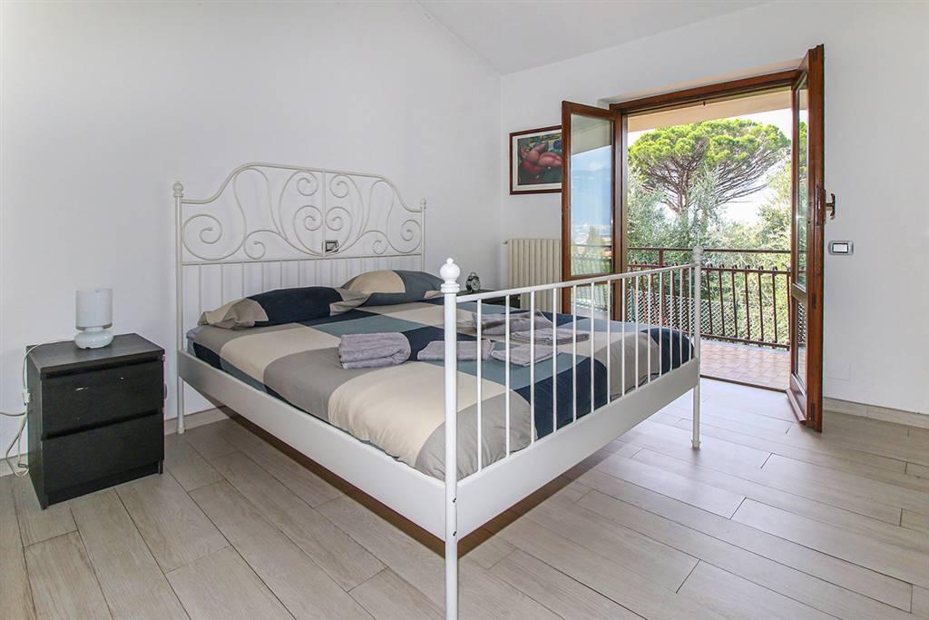 Villa o casa singola in VENDITA a COLICO - 14