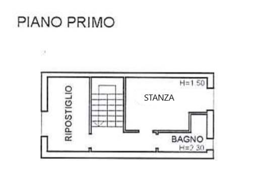 Villa o casa singola in VENDITA a COLICO - 26