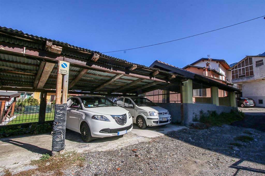 Tre o più locali in VENDITA a COLICO - 16
