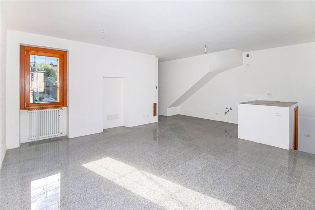 Villetta in VENDITA a COLICO - 8