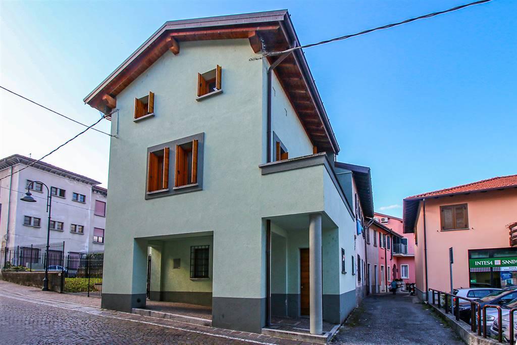 Villetta in VENDITA a COLICO - 3