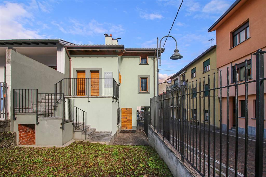 Villetta in VENDITA a COLICO - 5