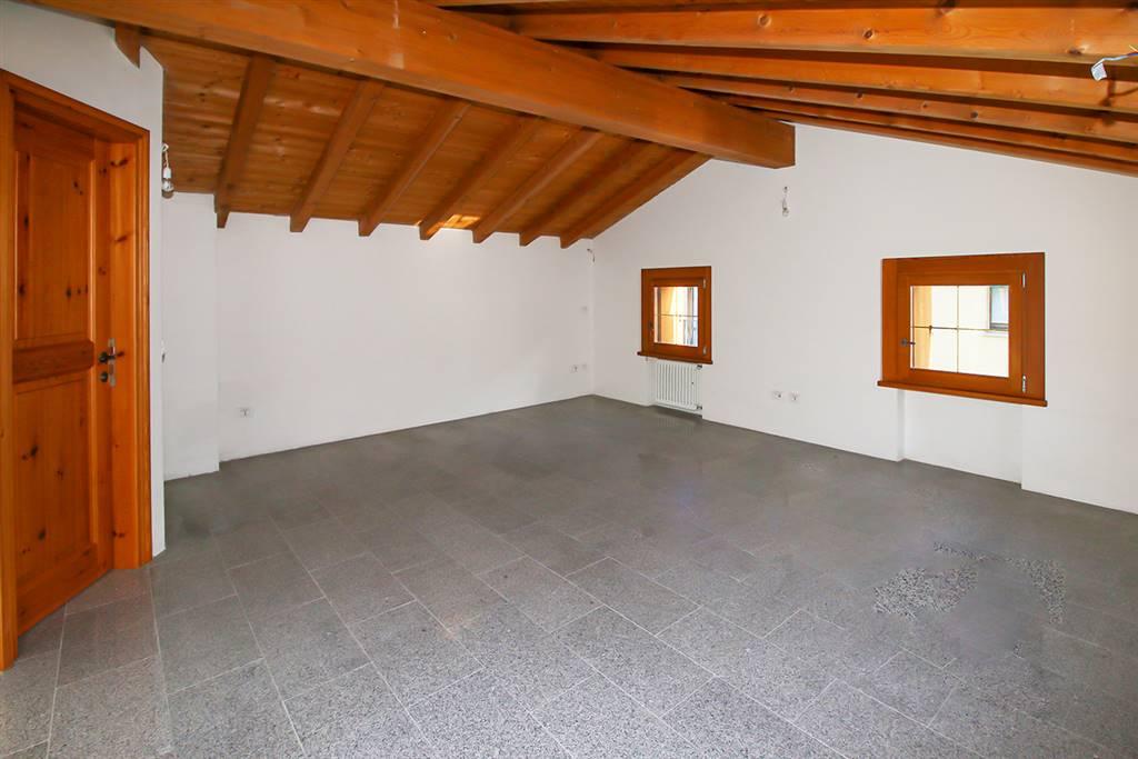 Villetta in VENDITA a COLICO - 12