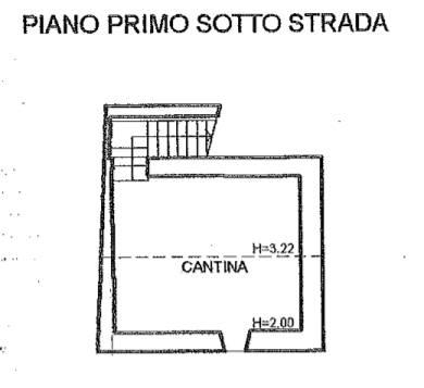 Villetta in VENDITA a COLICO - 21