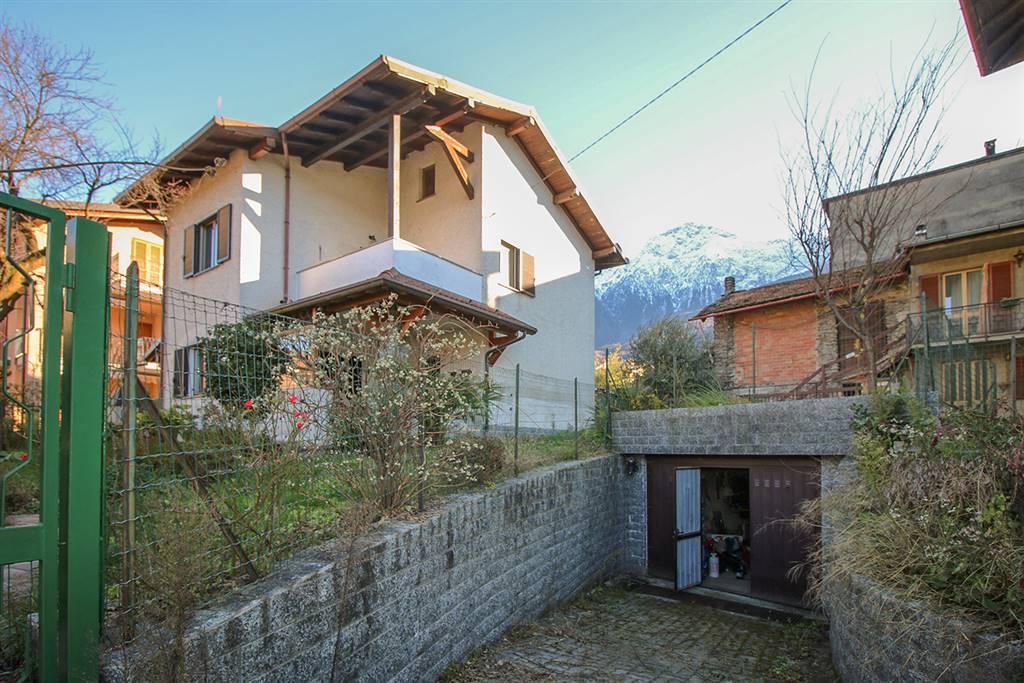 Villa o casa singola in VENDITA a COLICO - 3