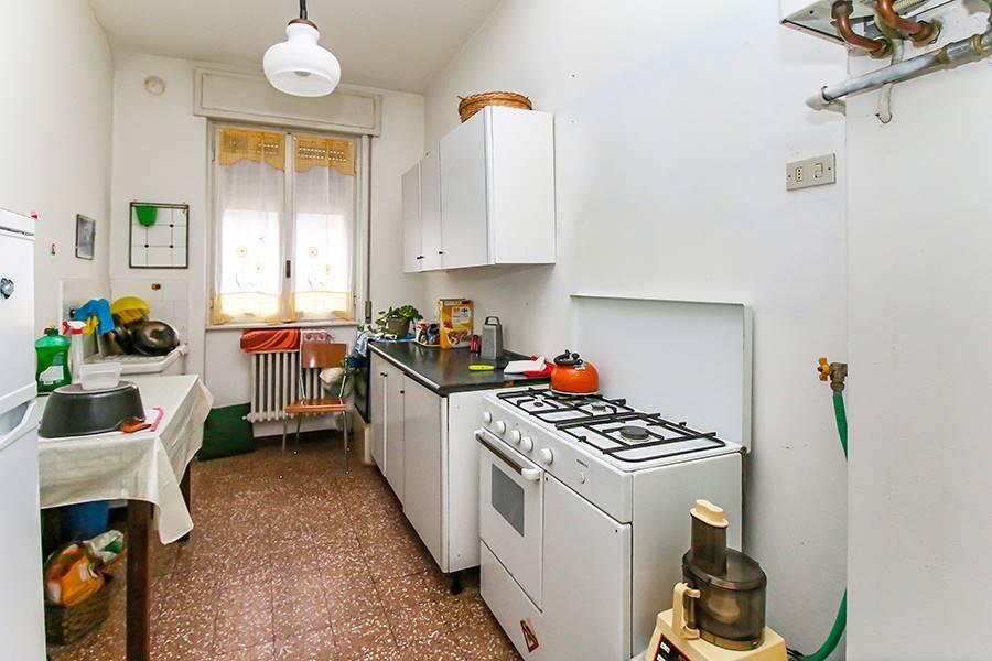 Villa o casa singola in VENDITA a DERVIO - 16