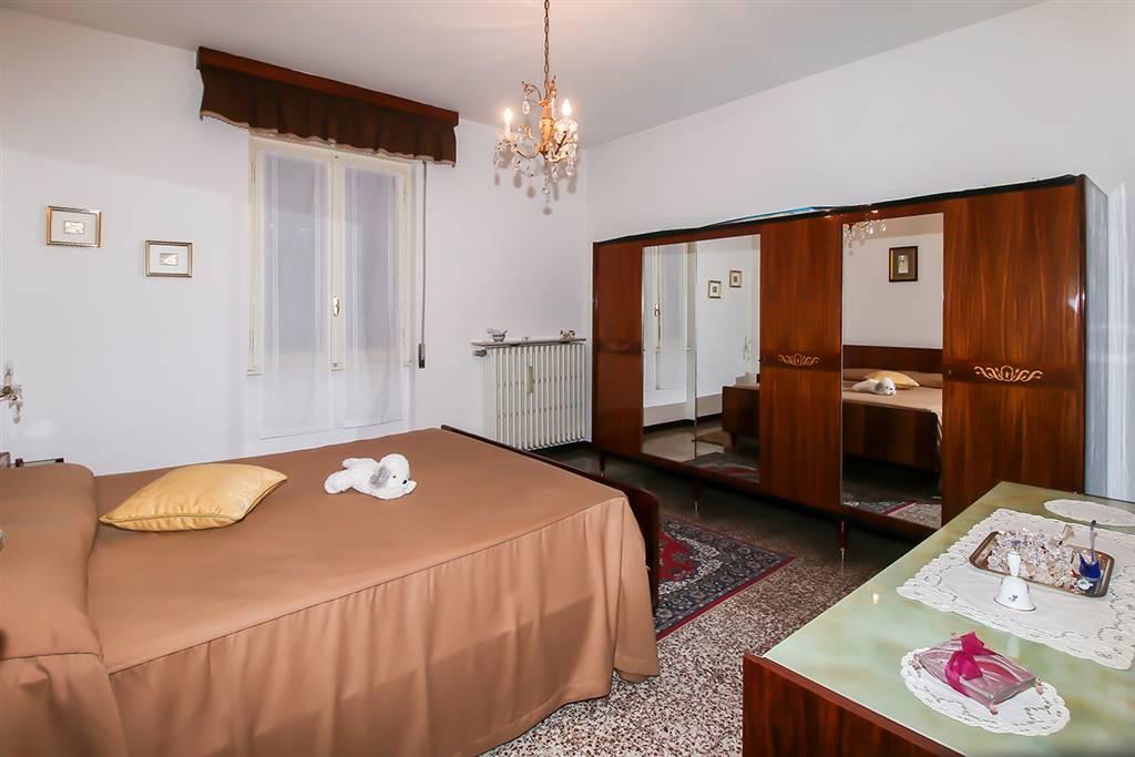 Villa o casa singola in VENDITA a DERVIO - 8