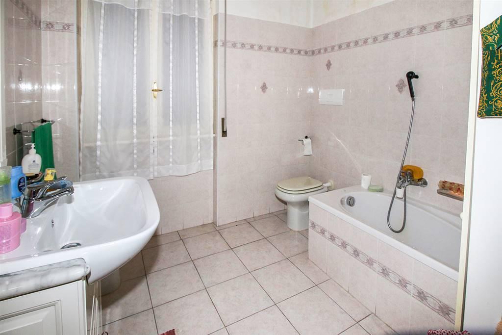 Villa o casa singola in VENDITA a DERVIO - 18