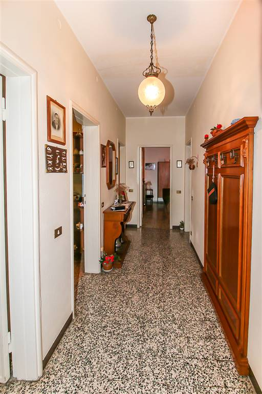 Villa o casa singola in VENDITA a DERVIO - 12