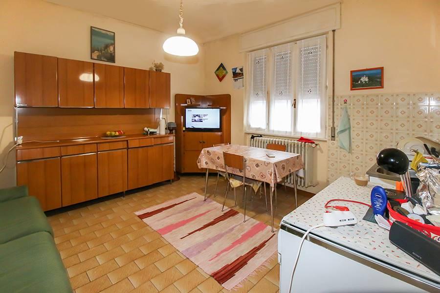 Villa o casa singola in VENDITA a DERVIO - 14