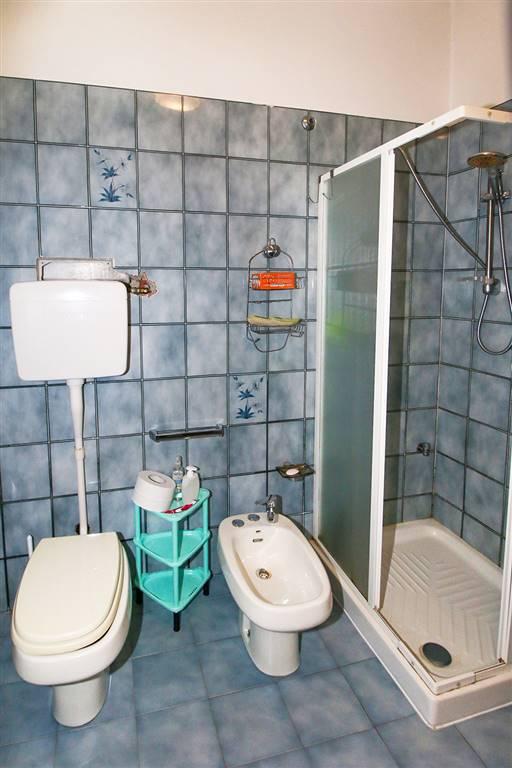 Villa o casa singola in VENDITA a DERVIO - 19