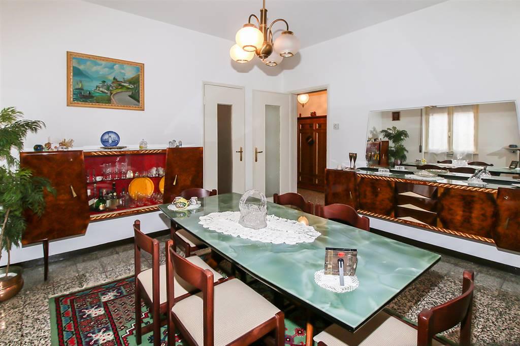 Villa o casa singola in VENDITA a DERVIO - 5