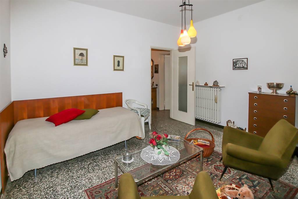 Villa o casa singola in VENDITA a DERVIO - 11