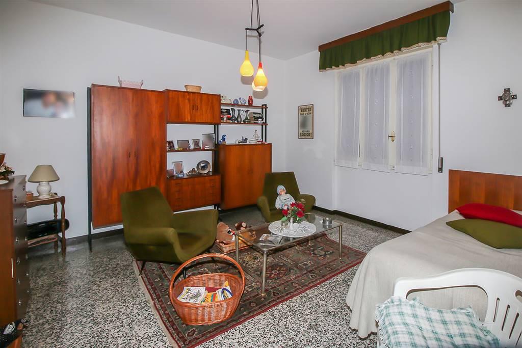 Villa o casa singola in VENDITA a DERVIO - 10