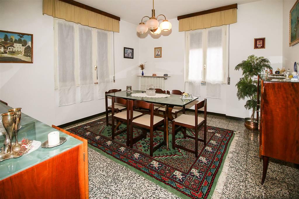 Villa o casa singola in VENDITA a DERVIO - 4