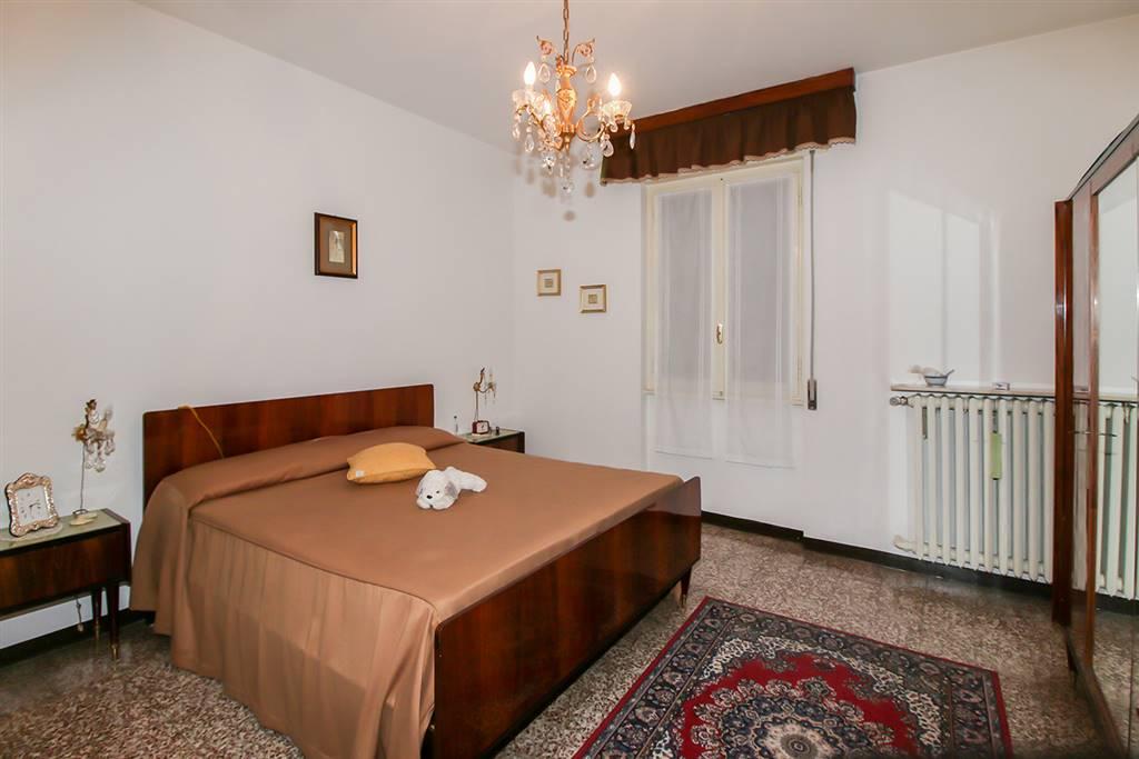 Villa o casa singola in VENDITA a DERVIO - 9