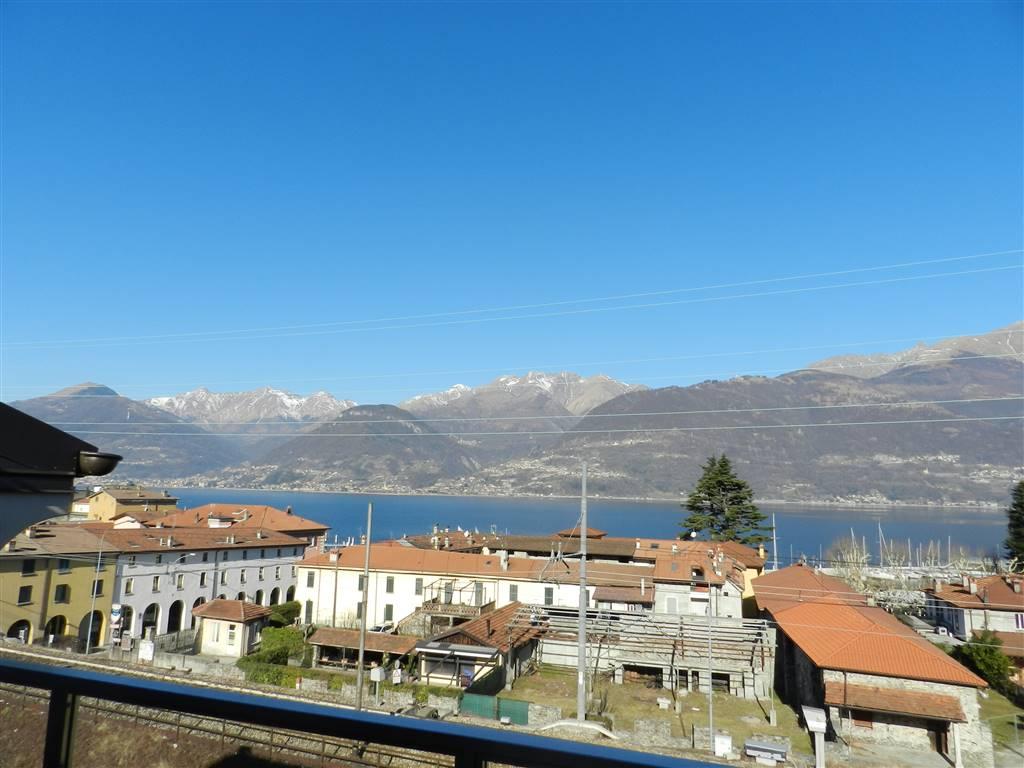 Tre o più locali in VENDITA a COLICO - 6