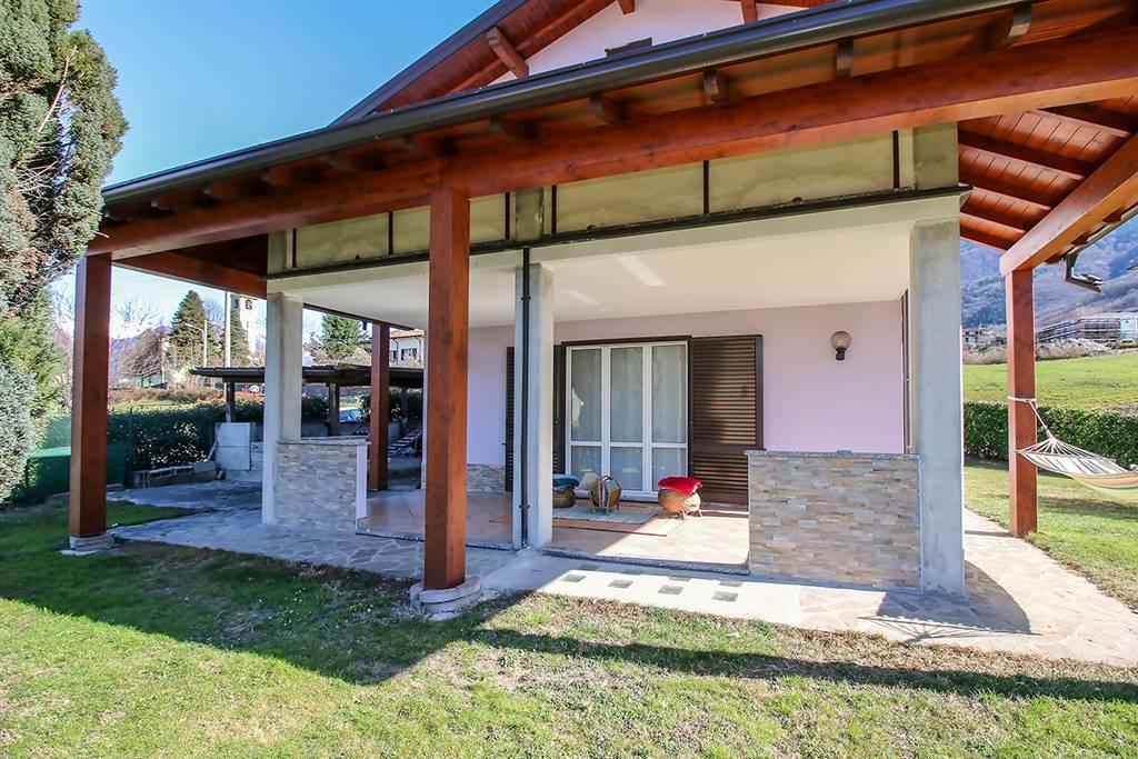 Villa o casa singola in VENDITA a COLICO - 20