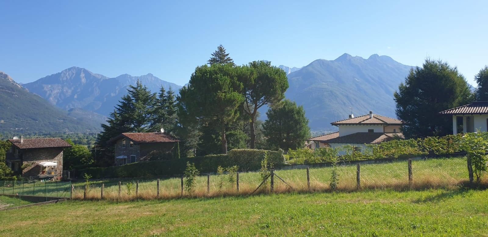 Terreno in VENDITA a COLICO - 5