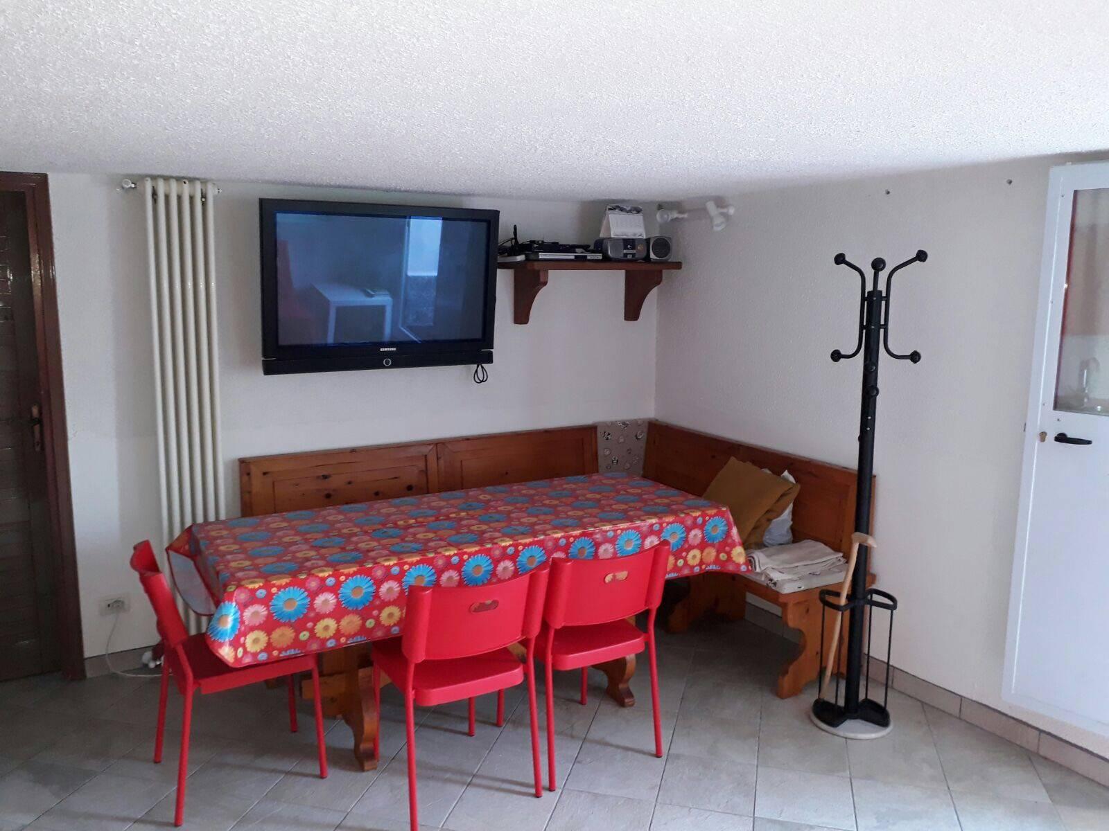 Villa o casa singola in VENDITA a COLICO - 15