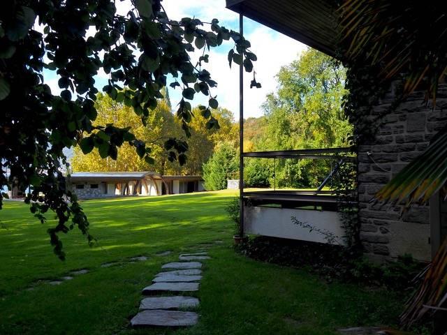 Villa o casa singola in VENDITA a COLICO - 18