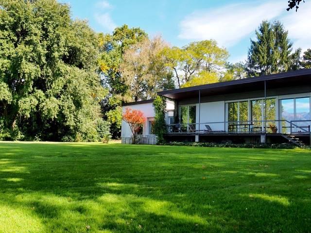 Villa o casa singola in VENDITA a COLICO - 7