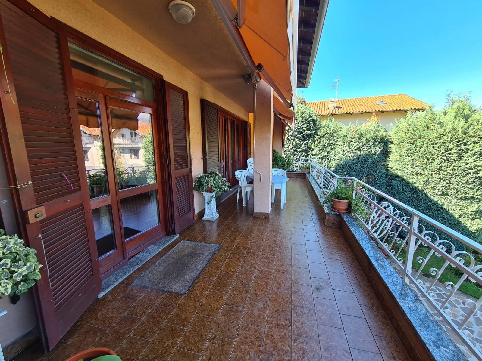 Villa o casa singola in VENDITA a COLICO - 11