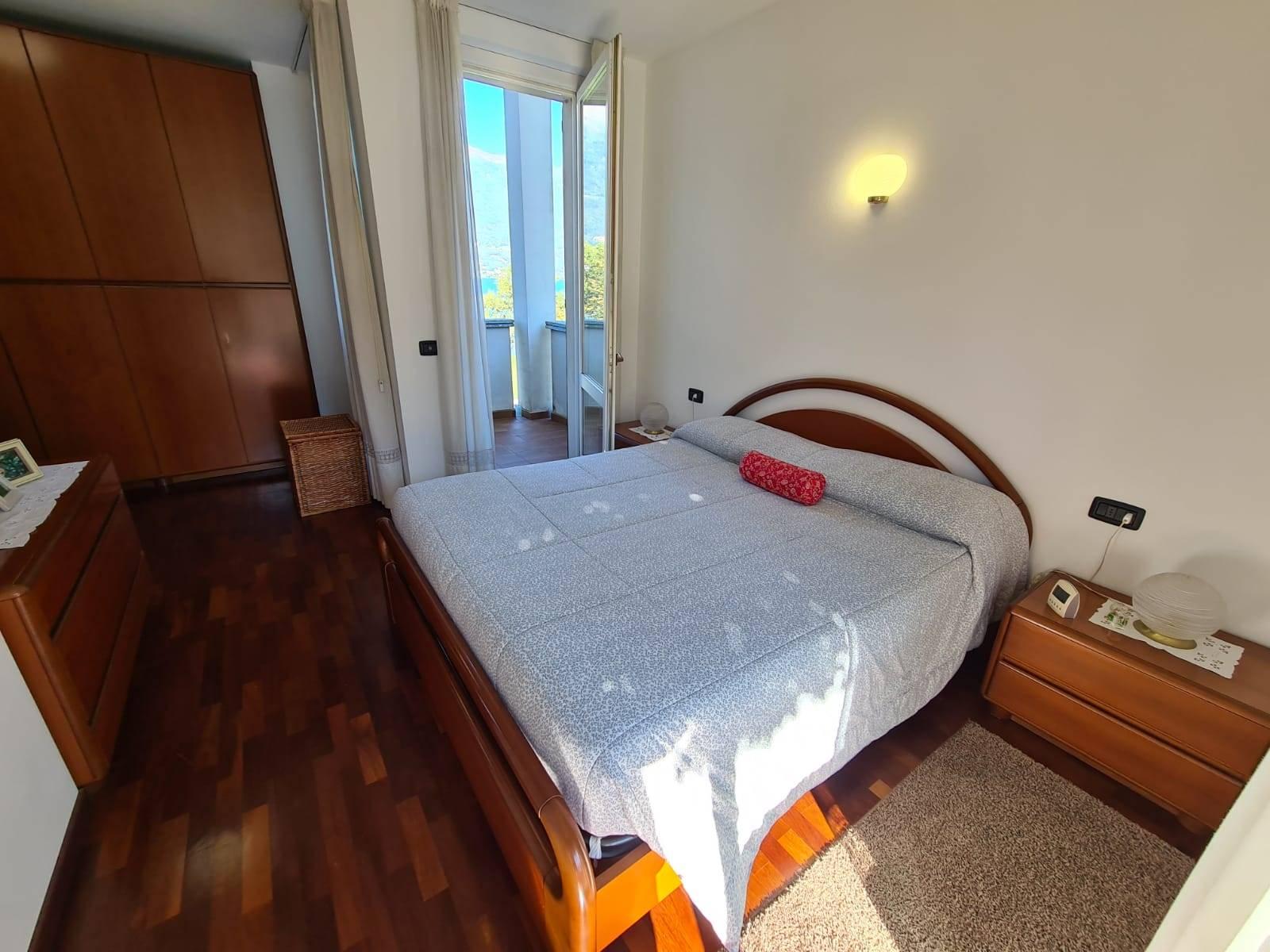 Villa o casa singola in VENDITA a DERVIO - 13