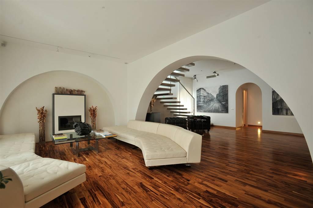 Case trastevere aventino testaccio roma in vendita e for Vendita case a roma da privati
