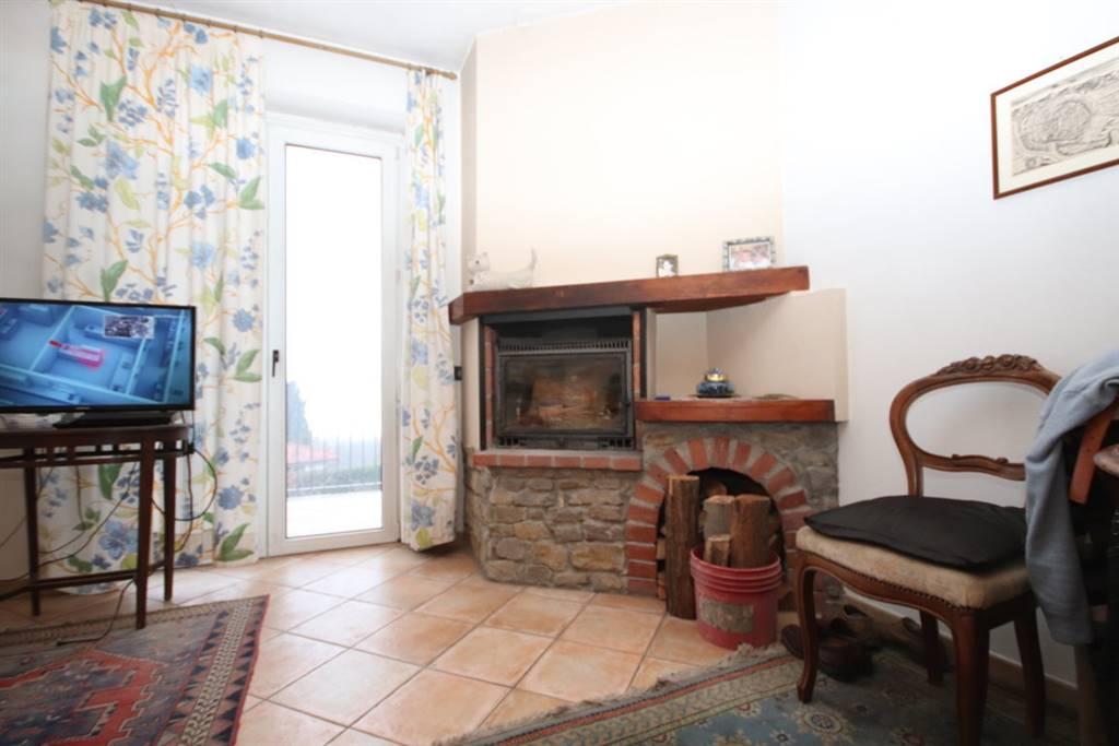 Foto 1 di Appartamento Rodello