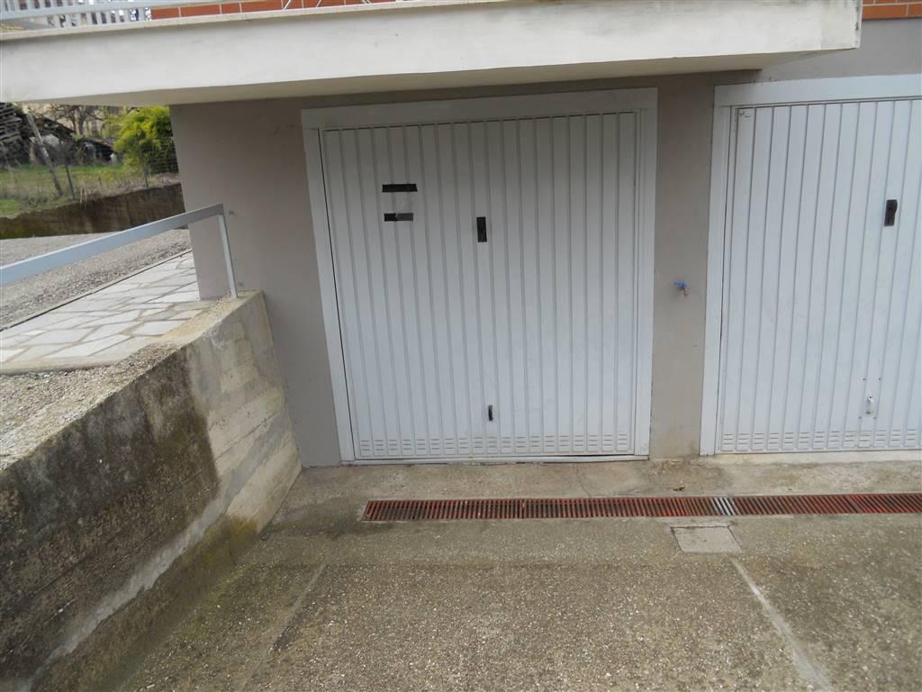 Garage / Parking space  in ALBA