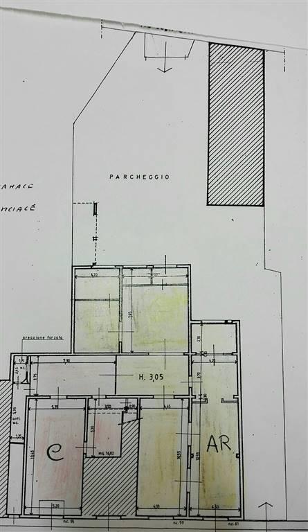 RIF. 205