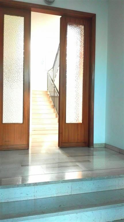 ingresso condominiale - Rif. 294