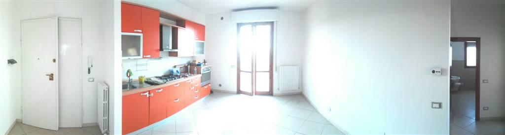 panoramica - Rif. 294
