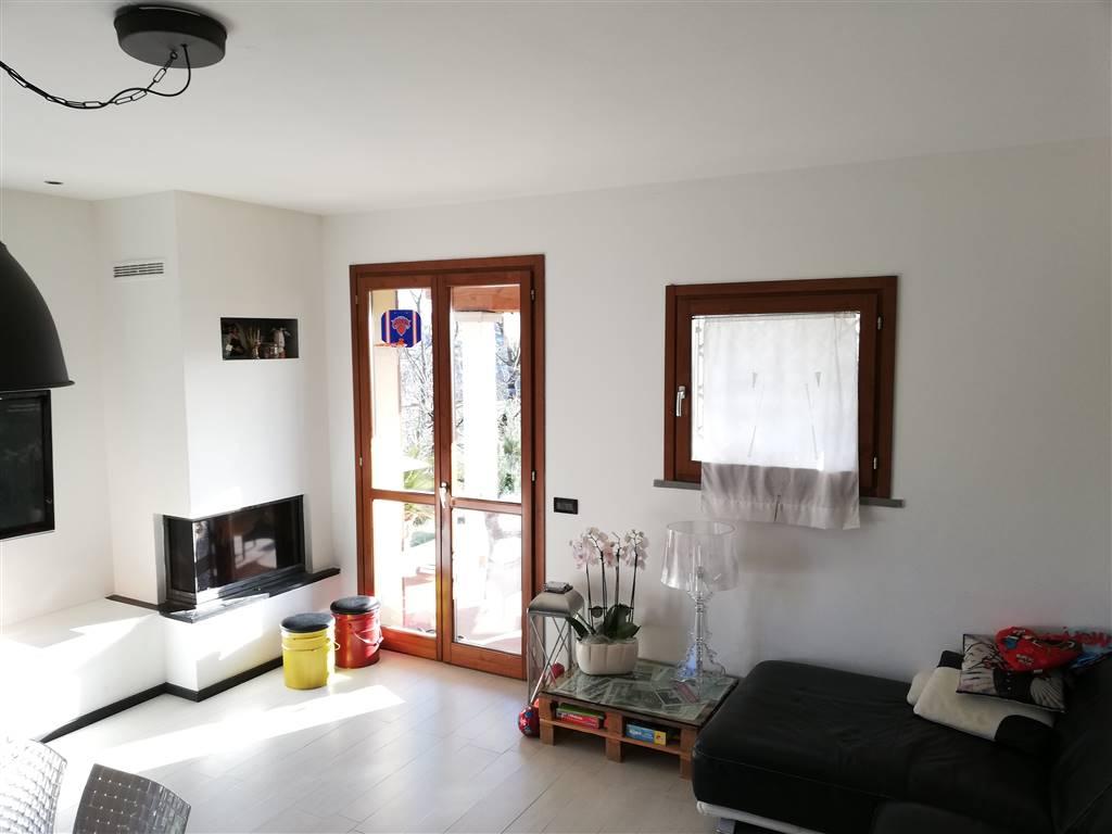 Appartamento indipendente, Cerreto Guidi, in ottime condizioni