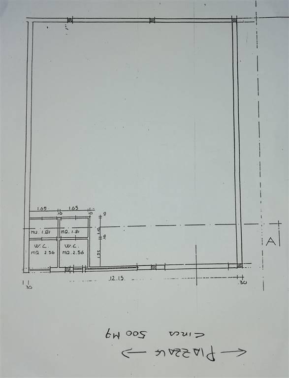 RIF. 388
