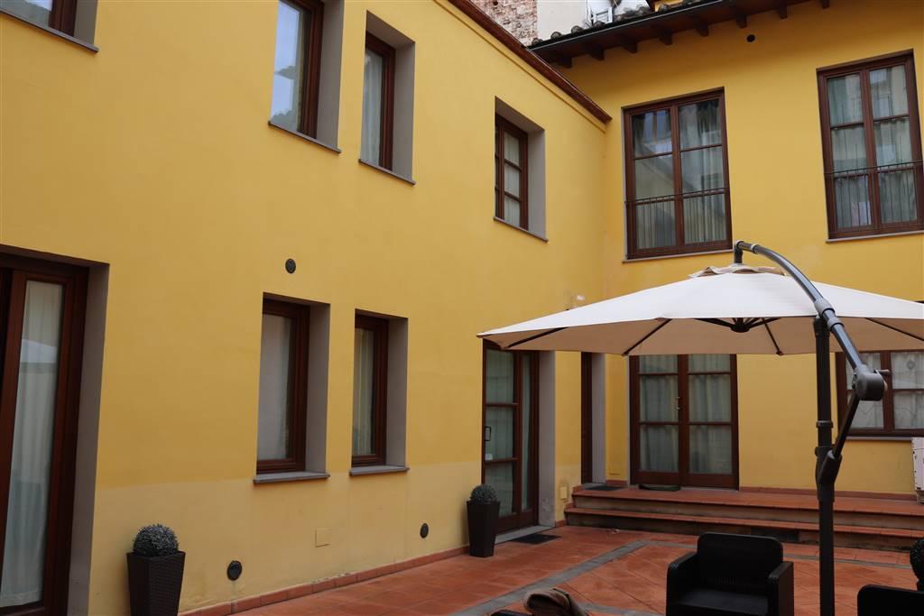 Palazzo, Firenze, ristrutturato