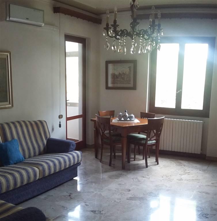 Appartamento in Via A. Manzoni 29, Grassina, Bagno a Ripoli