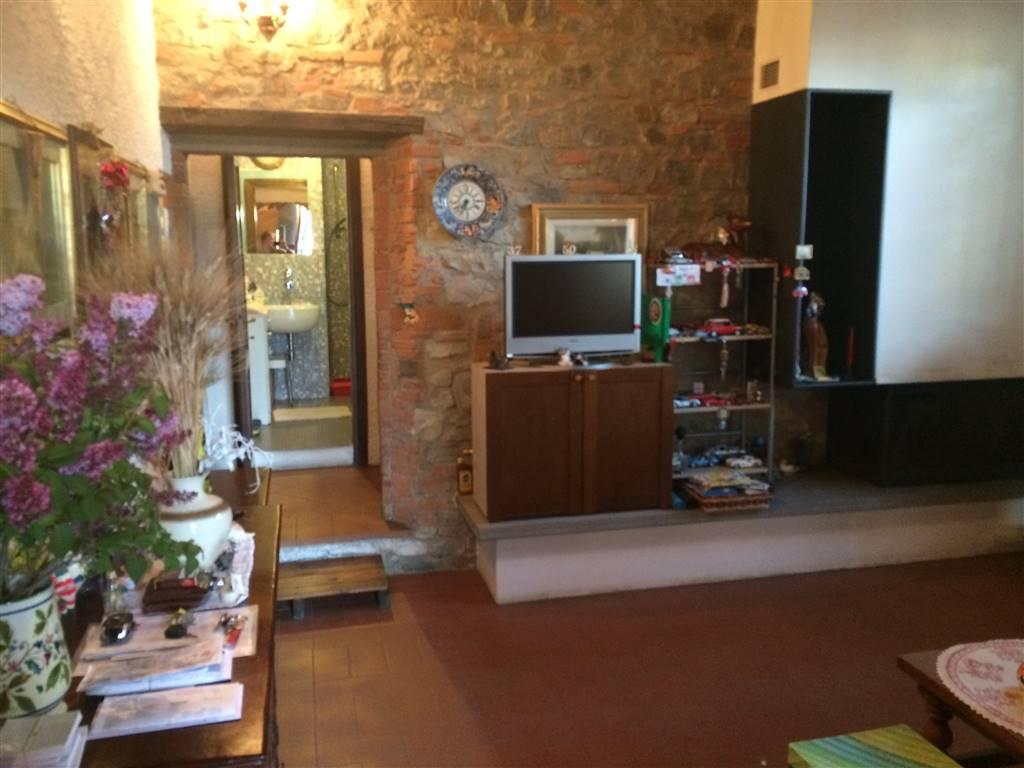 Bilocale in Via Mazzuoli 2, Strada In Chianti, Greve In Chianti