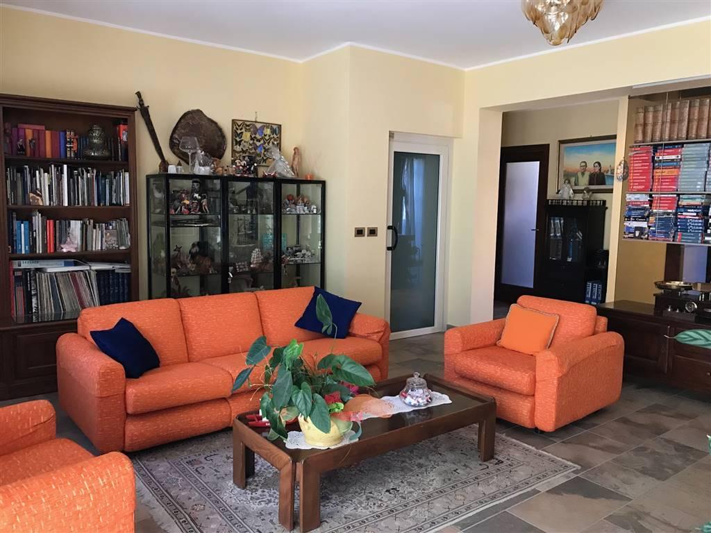 Casa singola, Borgo San Giuliano, Rimini, in ottime condizioni